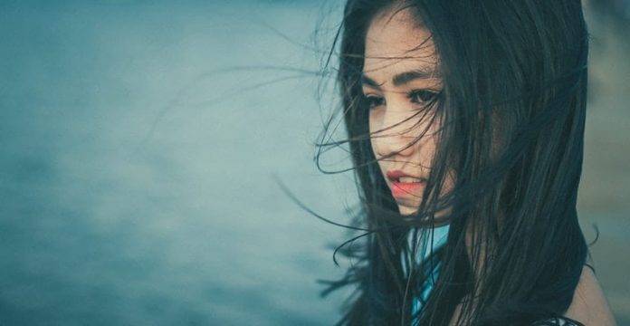 These are the Causes of Hair Loss in Young Females