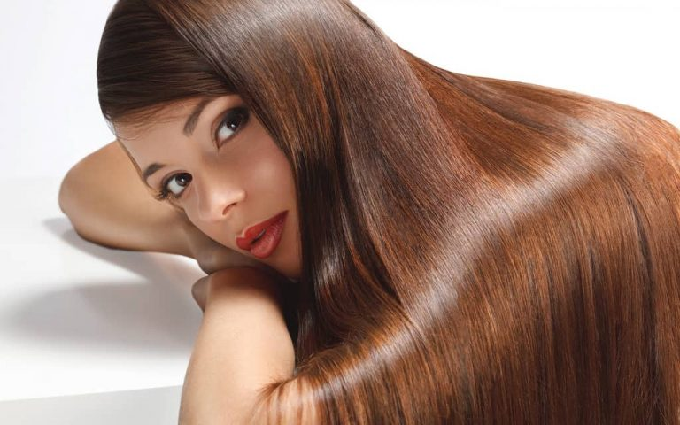 Ginger For Hair Loss Before And After Effects (Step By Step Guide)