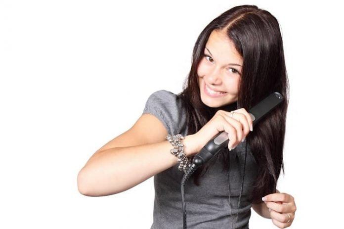 What Vitamin Deficiency Causes Hair Loss and Brittle Nails