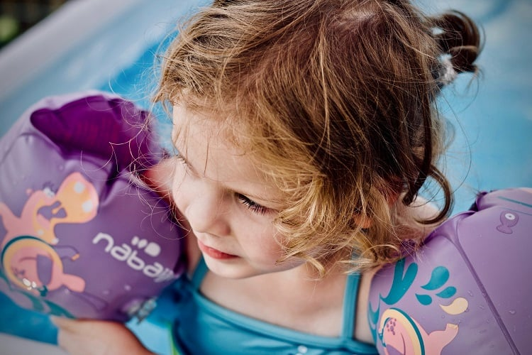 Hair Loss in Children (Major Causes and Treatments)