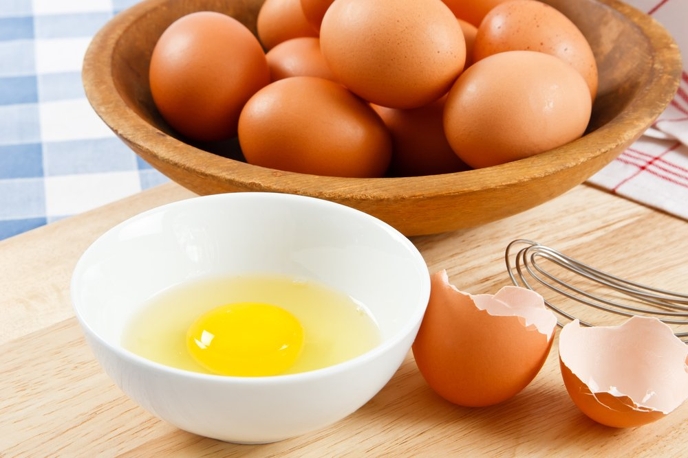 Can Eggs Really Prevent Hair Loss and Help Hair Growth?