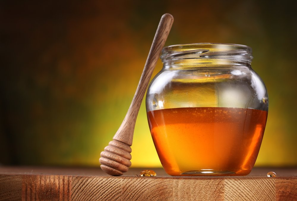 7 Incredible Advantages of Using Honey for Hair Loss