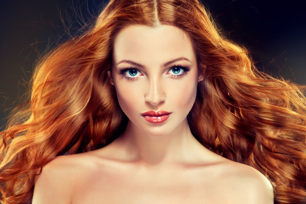 Sulfur for hair growth? How it works