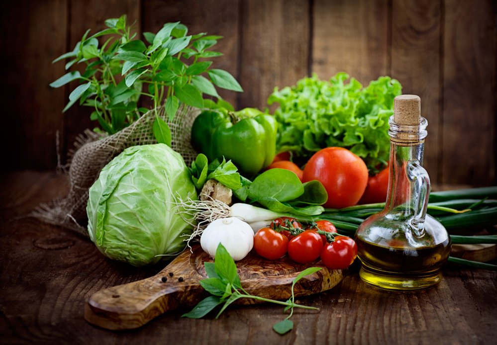 Top 10 Affordable Vegetables for Hair Growth