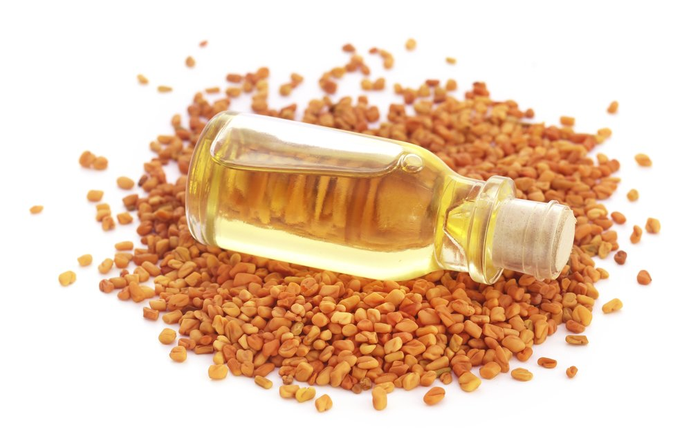 How Can I Use Fenugreek Oil for Hair at Home