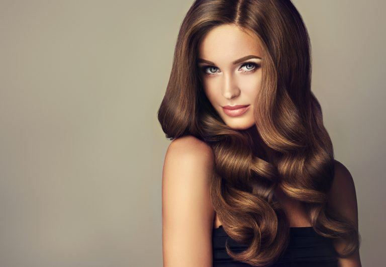 Body Wave Perm Guide