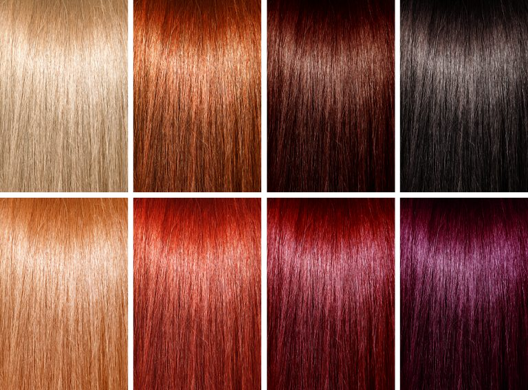 Paul Mitchell Hair Color For Gray Hair Full Review