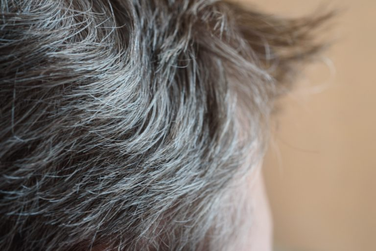 Top 10 Best Reviewed Products For Gray Hair Treatment