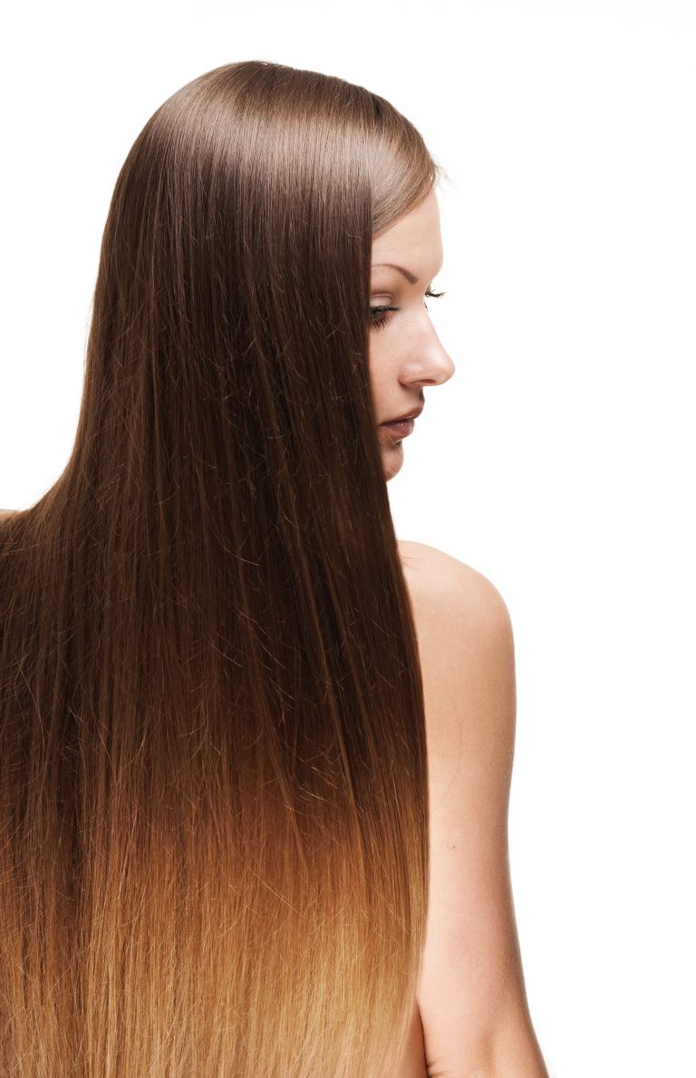 Hair Jazz Review: Does it Make Hair Grow?