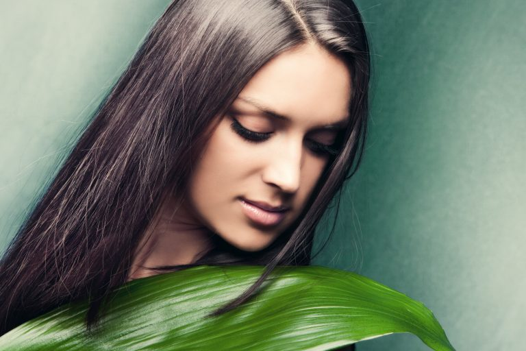 Just Nutritive Reviews: Does It Help With Hair Loss?
